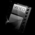 Видеопримеры смет